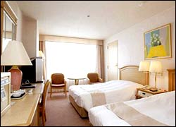 Holiday Inn Kyoto